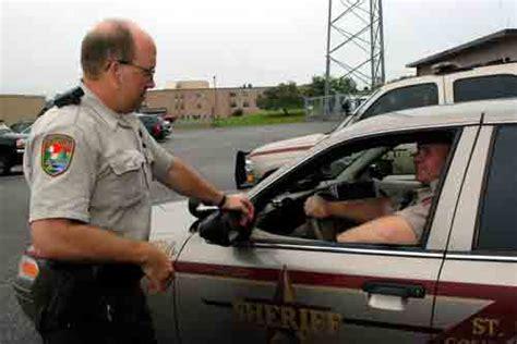 Minnesota Warrant Search St Louis County Patrol