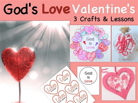 valentines day sermons 1000 images about valentines day god is on