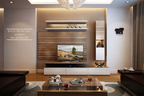 Small Living Room Interior Design Tv Standing Bach Interiors For Small Living R