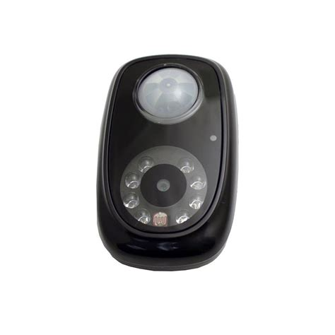 mini hidden home security motion camera hd home security cameras hd