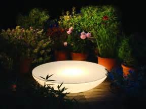 beleuchtung garten beleuchtung im garten planungswelten de
