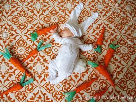 quien es adele enersen los sue 241 os de un beb 233 en fotos