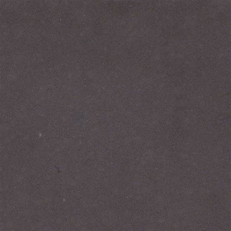 shadow gray quartz countertops q premium natural quartz