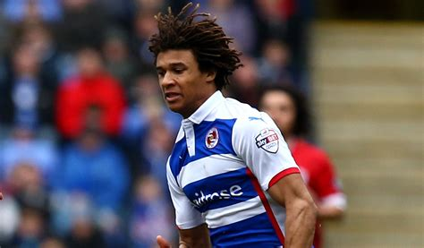 nathan recall chelsea recall nathan ake from loan spell at reading