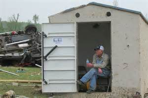 Cost To Build A House In Arkansas by Tornado Shelter Safe Sheds Inc