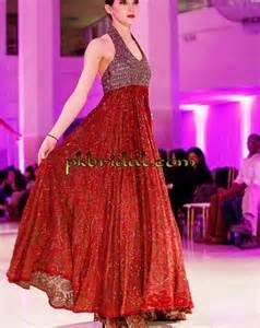 Party wears pakistani wedding dressess party dresses evening