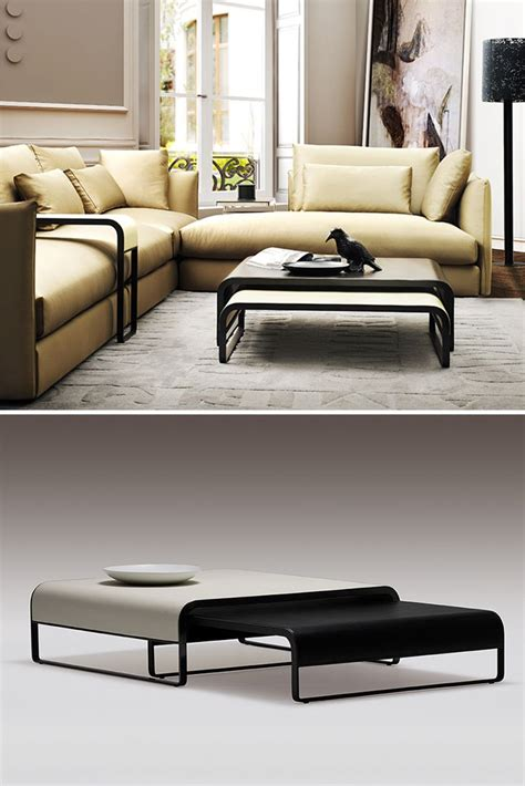 212 best modern design furniture coffee table images