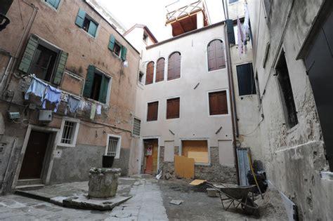 imposta di soggiorno venezia venezia imposta soggiorno proporzionale veneto ansa it