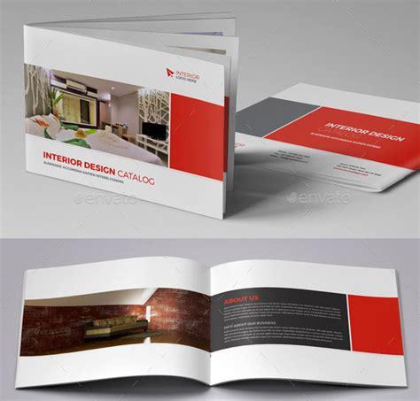 interior decorators catalog 20 amazing interior design brochure templates pixel curse