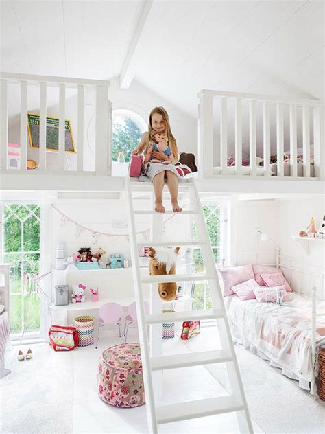 3 year old girl bedroom ideas 236 best kids room images on pinterest bedroom ideas