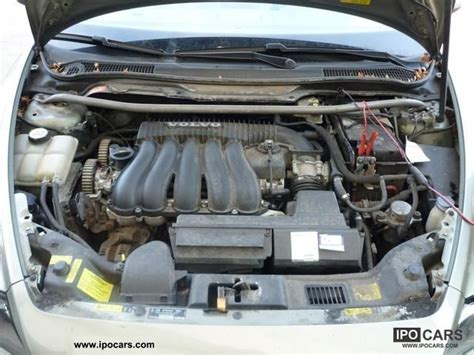 electric power steering 2006 volvo v50 auto manual 2006 volvo v50 2 4i summum car photo and specs