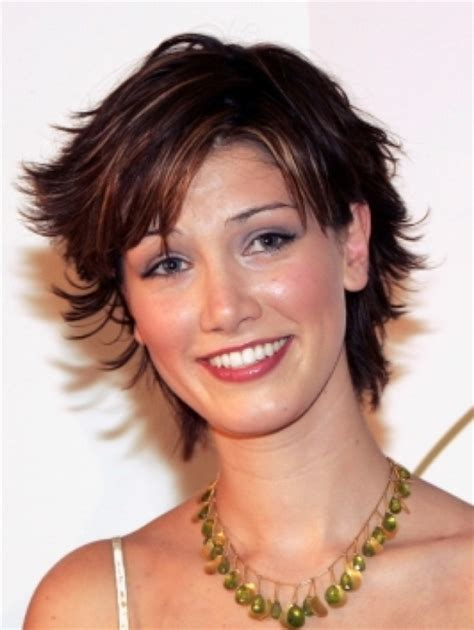 mullet hairstyle for women over 70 short mullet hairstyles for women