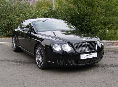 how does a cars engine work 2008 bentley continental flying spur free book repair manuals image gallery 2008 bentley gt