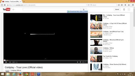 membuat youtube lancar fitur game snake tersembunyi di youtube aduk cur aduk