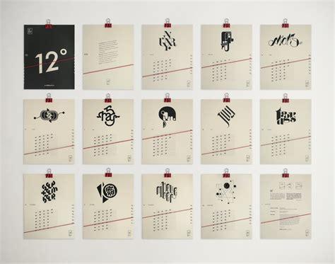 10 Jahres Kalender 12 176 Der 10 Jahres Kalender