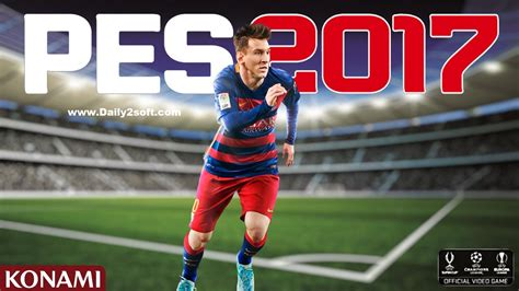 soccer games full version free download pes 2017 full version download for pc free cracked