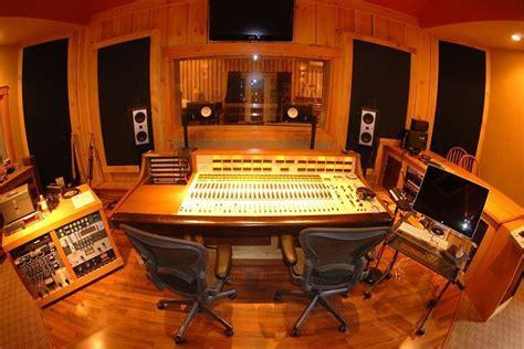 recording studio interior design room ideas decor interior design for interior