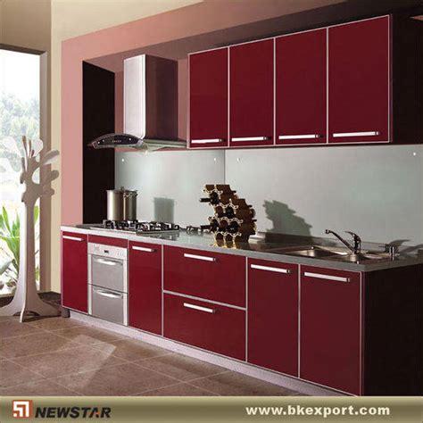 Sell Kitchen Cabinets by Sell Kitchen Cabinets Lacquering Cabients Cupboard