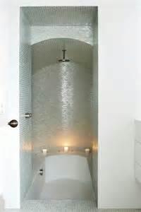 small space bath shower masterbed bathroom