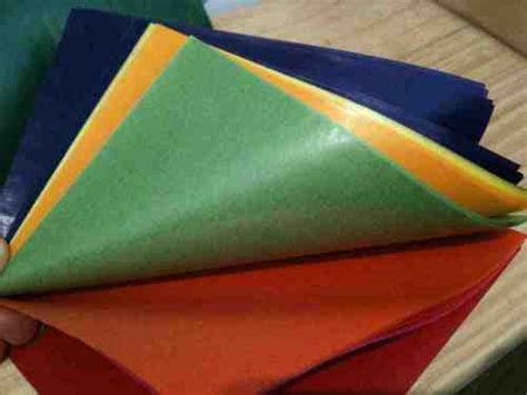 Kite Paper - kite paper manufacturer from delhi
