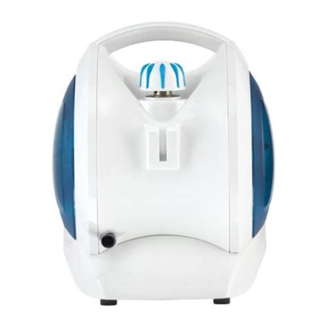 steam clean bathroom vax s5 kitchen bathroom master steam cleaner vax