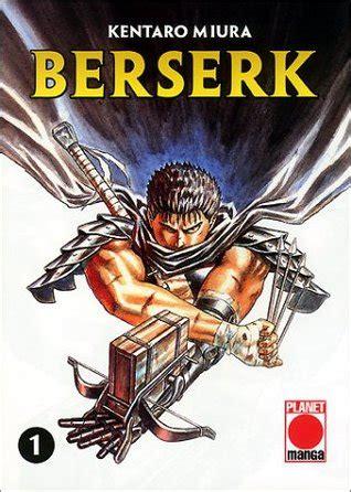 berserk vol 1 berserk vol 1 by kentaro miura