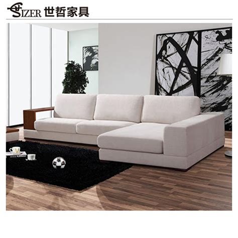Buy Living Room Furniture Buy Wholesale From China Furniture Living Room Sofa Buy