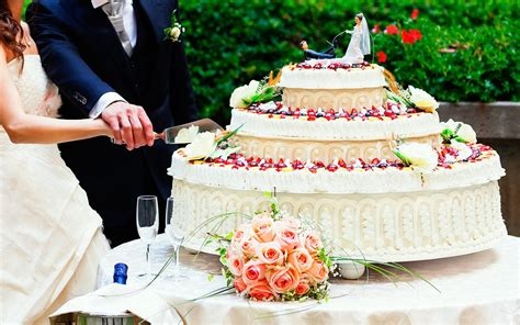 Wedding Cake Pictures Prices by Wedding Cake Prices And Pictures Uk 99 Wedding Ideas