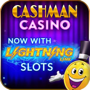 cashman casino  slots machines vegas games android apps  google play