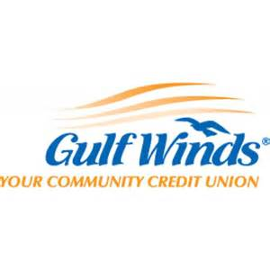 Forum Credit Union Florida Gulf Winds Federal Credit Union Brands Of The World Vector Logos And Logotypes
