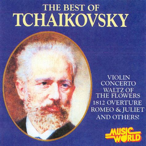 the best of tchaikovsky the best of tchaikovsky by westminster concert orchestra