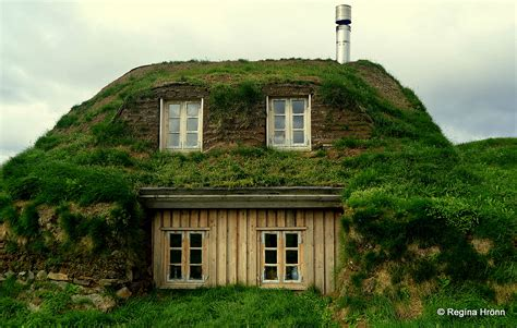 in the house s 230 nautasel turf house in the highlands of iceland guide to iceland