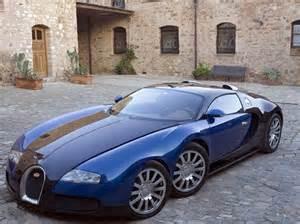Bugatti Dealership Usa Bugatti Dealership