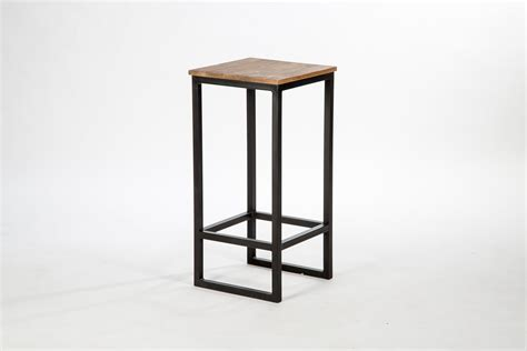 Tabouret Bar Bois Design by Cuisine Tabouret De Bar Design Chaise Haute Royale Deco