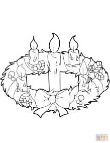 advent coloring pages 301 moved permanently