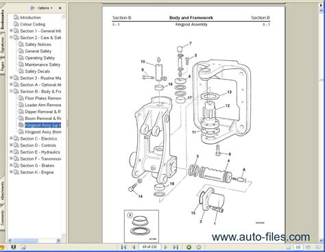 small engine repair manuals free download 2011 rolls royce ghost on board diagnostic system jcb service manuals s3 repair manuals download wiring diagram electronic parts catalog epc