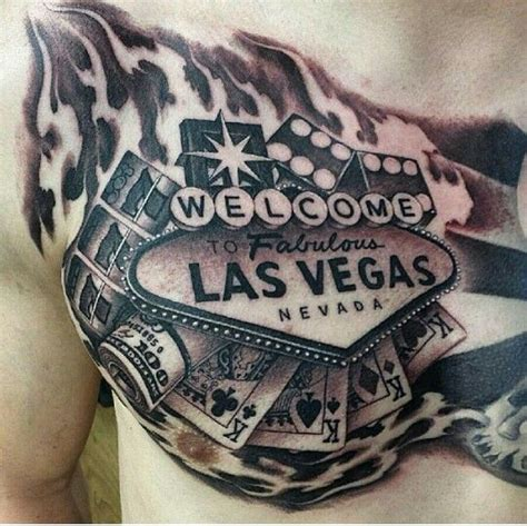 chrome gypsy tattoo artist clean rock one out of chrome shop in