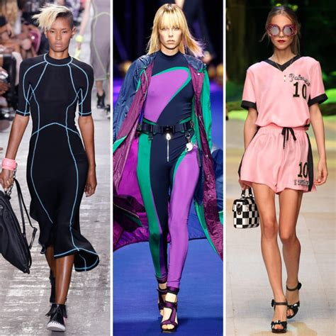 new trends in 2017 top spring 2017 fashion trends we re looking forward to
