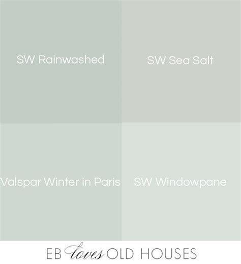 valspar winter in sw rainwashed sw sea salt valspar winter in sw
