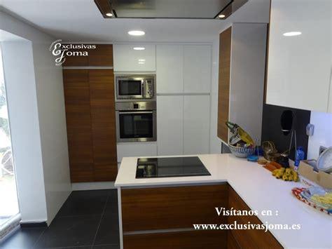 or cocina vintage electrodomesticos vintage alacena vintage estilo muebles de cocina antalia combinado blanco brillo con