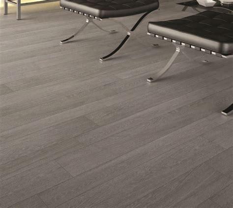 pavimenti piastrelle finto legno modelli di pavimenti in finto legno pavimentazioni