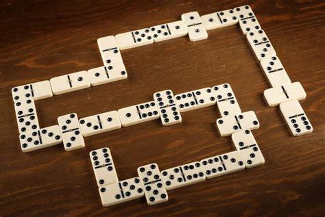 panduan   main domino gaple terbaru taruhan