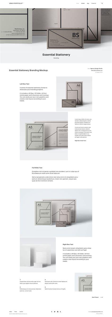bi fold business card template business card sle
