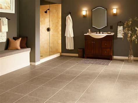 luxury vinyl bathroom flooring 68 best images about luxury vinyl flooring on pinterest