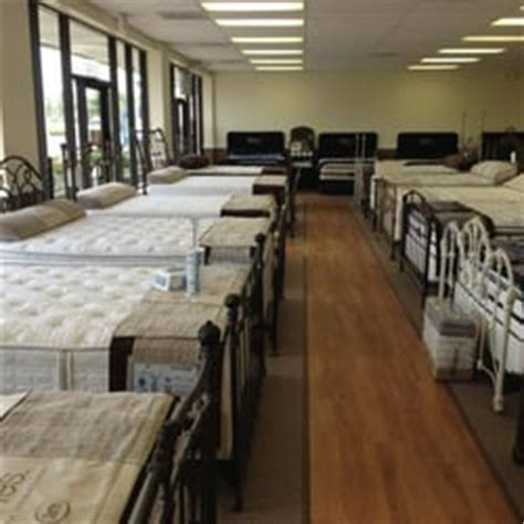 Mattress Store Raleigh mattress warehouse 13 photos mattresses 7201