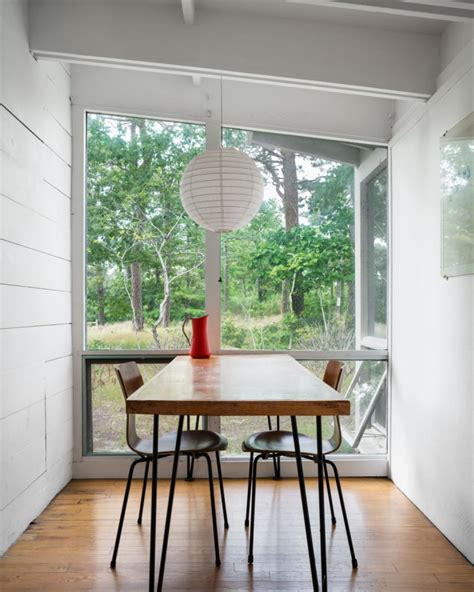 cape cod look this look cape cod artist s house remodelista