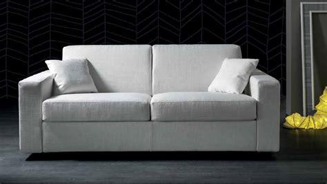 costo divano letto divano letto matrimoniale basso costo duylinh for