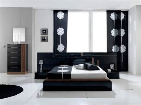 bedroom city bedroom black queen storage bed value city bedroom sets