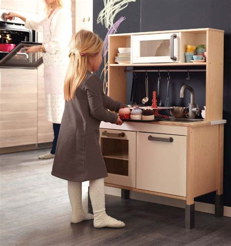 Kitchen Design Ideas Pinterest cuisine enfant ikea 2016