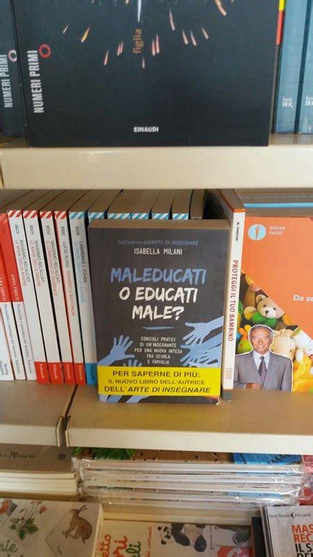 libreria mondadori on line nella libreria mondadori di rapallo